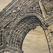 Washington_square_arch_card