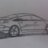 Acura_sketch_thumb