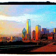 Dallas1_card