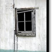 Window-and-rust-glennis-siverson_card