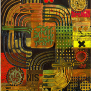 Abstraction_10_2005_card