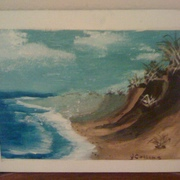 Dad_s_small_paintings_004_card