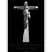 Crucifix_poster_copy_card