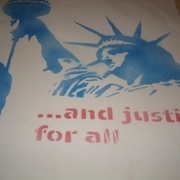 And_justice_for_all_card