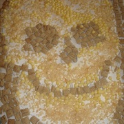 Cereal_skull_card