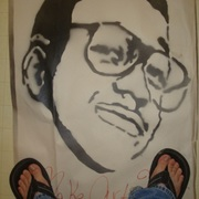 Urkel_card