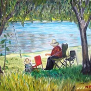Afternoon_fishing-d_9-7-1_card