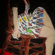 Artists_wife_in_chair_card
