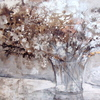 2_blossoms_120cmx100cm_oil_on_canvas_marlen_ferrer_thumb
