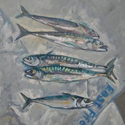 Mackerel8_card
