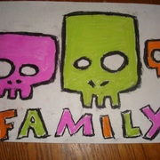 Family_card