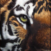 Bengal_tiger_oil_on_canvas_card