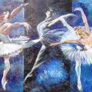 Ballerina_card
