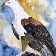 Eagle_bird_painting_small_card