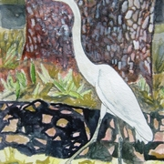 Herron_bird_painting_small_card