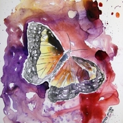 Monarch_butterfly_painting_small_card