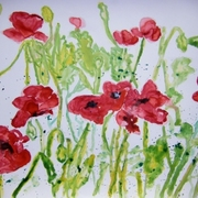 Poppy_yupo_painting_small_card