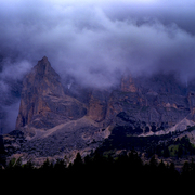 Dolomiti-italy_01_card