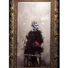 31_king_of_loneliness_-_painting_sold_thumb
