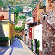 Street_in_positano_card