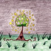 Dreams_in_colored_pencil_by_winwinsituation-d3ic7g2_card