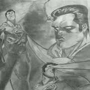 Superman_artbreak_card
