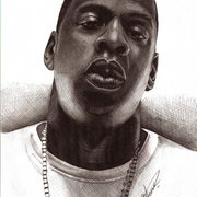 Jay_z_ballpoint_biro_portrait_by_craig_stannard-d49153b_card