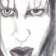 Marilyn_manson_card