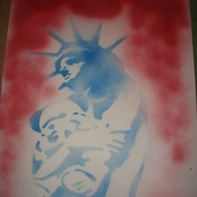 Lady_liberty_card