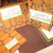 Fall_and_halloween__5__card