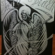 Lady_death_card
