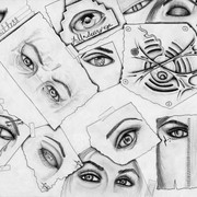 Eyes_on_paper_card