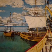 Sails_005_card