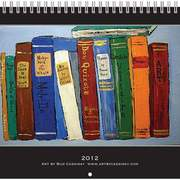 Calendar_cover_2012_card