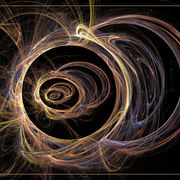 Apophysis-111003-3_4th_dimension_card