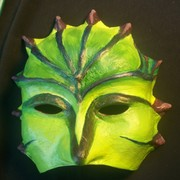 Mask_of_spring_005_card