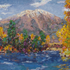 Sopris_in_fall__30x40_thumb