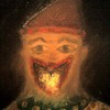 Amusementclown1aa_thumb
