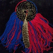 Fringed_dream_catcher_card