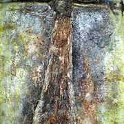 Crucified_card
