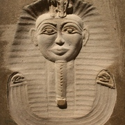 Mask_of_tutankhamen_2_card