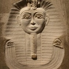 Mask_of_tutankhamen_2_thumb