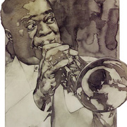 Louis_armstrong_card