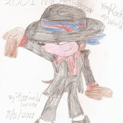 Sonic_jackson_rock_my_world_card