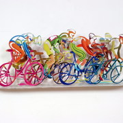 4__the_bicycle_riders_card