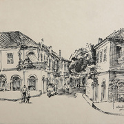 Street_in_shkoder_card