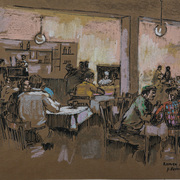 Workers__cafeteria_card