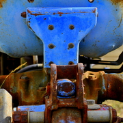 Tractor_dsc_6442_card
