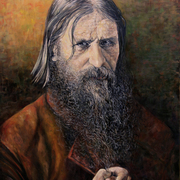 Rasputin_card