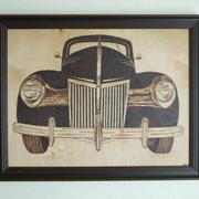 Framed39coupe_card